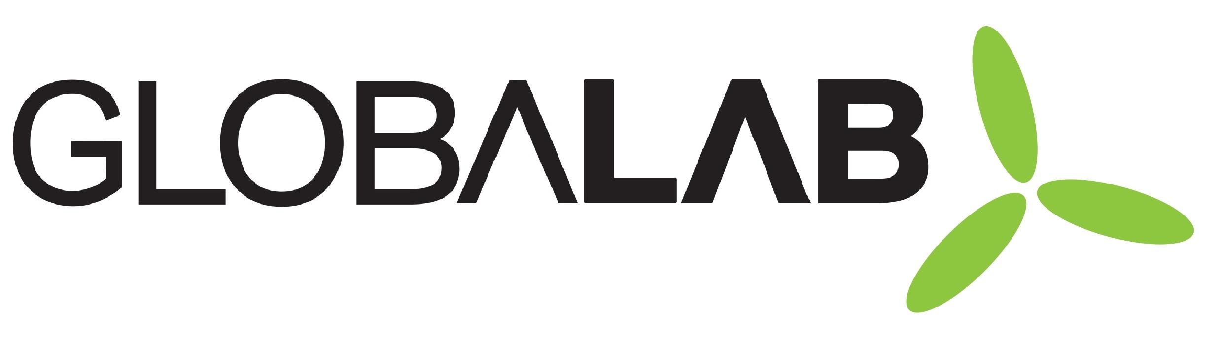 Globalab